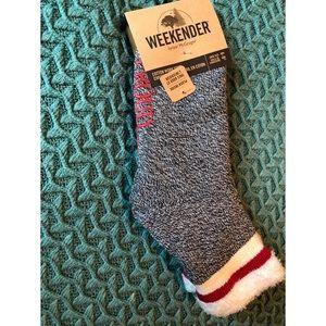 BRAND NEW cotton work sock